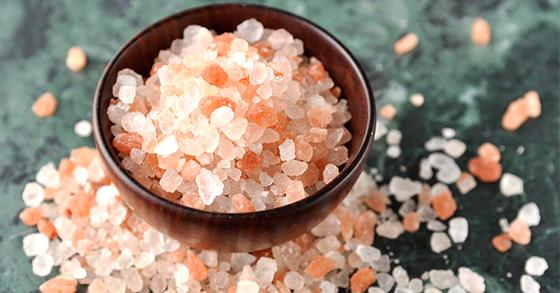 Benefits-of-Celtic-Sea-Salt-and-Himalayan-Salt2